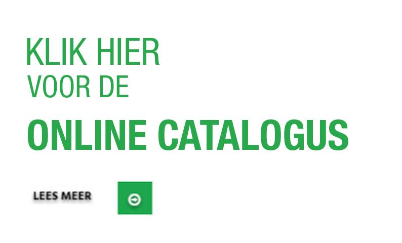 Eibenstock catalogus
