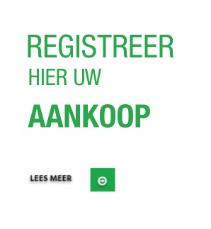 registreer-uw-aankoop2x
